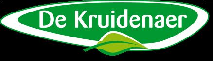 de Kruidenaer